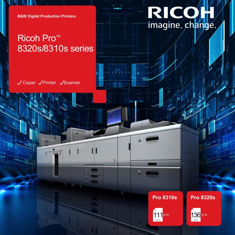 ricoh-8300-biroeksim